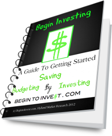 Download The Intelligent Investor Pdf