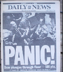 Quote of the Week: Buffett on Black Monday, October 19th 1987 thumbnail