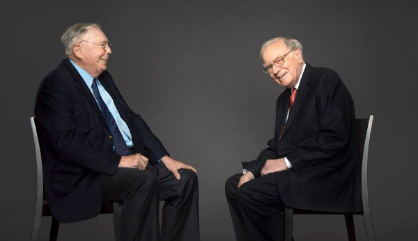 buffett-and-munger