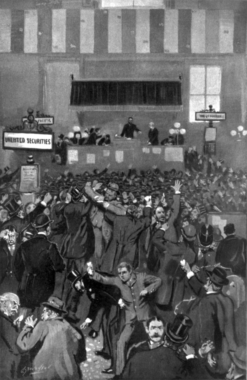 Panic_at_the_NYSE_5_May_1893