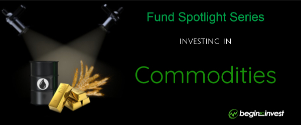 investing-in-commodities-banner