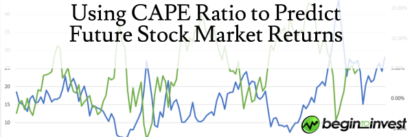 CAPE RATIO HEADER